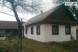 Продажа/аренда нерухомості в Баранівці