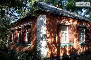 Куплю будинок в Новомиргороді без посередників