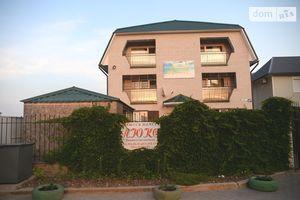Продается отель, гостиница 300 кв. м в 3-этажном здании