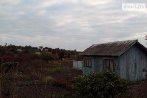 Куплю земельные участки на Первых Львовских Дачах без посредников