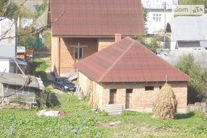 Продажа/аренда будинків в Тлумачі