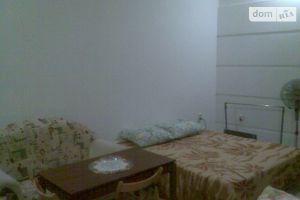 Здається в оренду 1-кімнатна квартира у Береговому