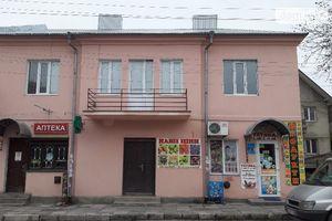 Квартири в Кремінці без посередників