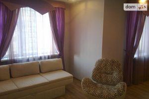 Сдается в аренду 3-комнатная квартира 72 кв. м в Львове