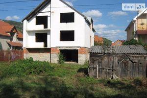 Куплю будинок в Виноградові без посередників