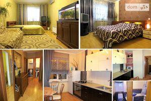 Сдается в аренду 2-комнатная квартира в Белой Церкви