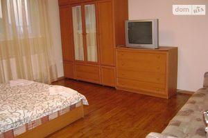 Зніму квартиру в Коломиї подобово