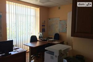Офіси без посередників Тернопільської області