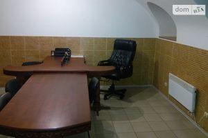 Куплю помещения свободного назначения на Фалеевской Николаев