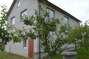 Будинок на Луговій Вінниця без посередників