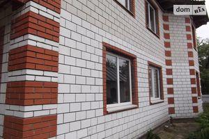 Приватні будинки на Мизяківських Хуторах без посередників