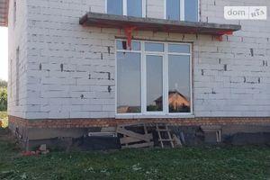Продается дом на 2 этажа 210 кв. м с балконом