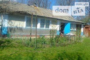 Куплю дом в Чемеровцах без посредников