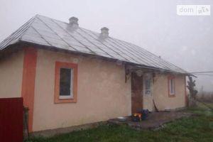 Куплю будинок в Радехові без посередників