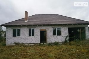 Куплю недвижимость на Киевском Житомир