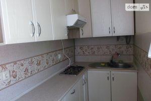 Сдается в аренду 2-комнатная квартира 52 кв. м в Ивано-Франковске