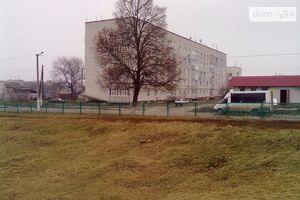Квартиры в НоваяВодолаге без посредников