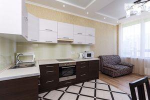 Здається в оренду 1-кімнатна квартира 49.4 кв. м у Одесі
