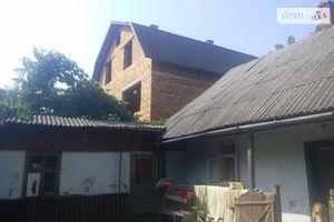 Продажа/аренда будинків в Сторожинці