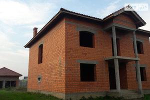 Жилье без посредников Закарпатской области