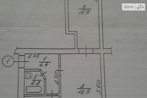 Продажа/аренда нерухомості в Сарнах