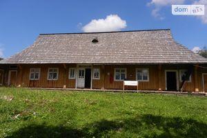 Недвижимость в Косове без посредников