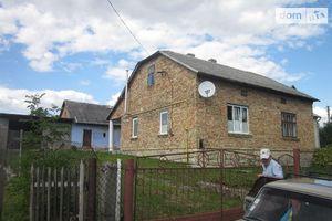 Продажа/аренда будинків в Золочеві