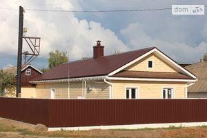 Куплю приватний будинок в Березному без посередників