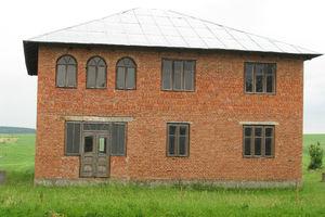 Продажа/аренда будинків в Городенці