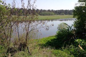 Земельные участки на Лавровке без посредников