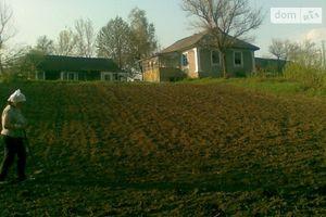 Одноэтажные дома в Черновцах