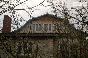 Куплю одноэтажный частный дом на Баре без посредников
