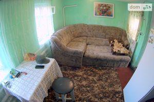 Нерухомість на Чернігівській Вінниця без посередників