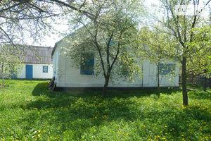 Недвижимость в Ружине без посредников