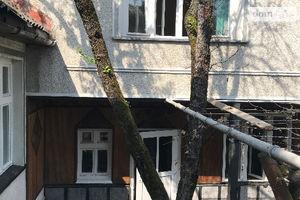 Куплю будинок в Хусті без посередників
