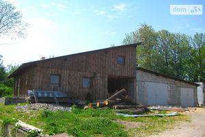 Производственные помещения в Казатине без посредников