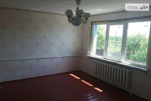 Продается дом на 2 этажа 105 кв. м с бассейном