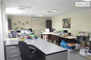 Квартира в Хмельницком без посредников