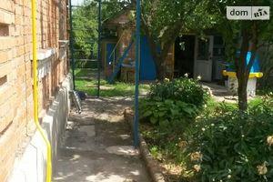 Куплю частный дом на Кожухове без посредников