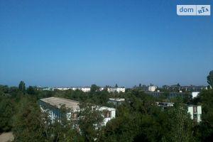 Квартири в Євпаторії без посередників