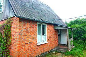 Куплю дачу в Вишгороді без посередників