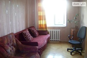 Продажа/аренда кімнат в Києві