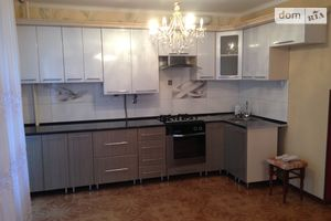 Куплю однокомнатную квартиру на Збышке Винница