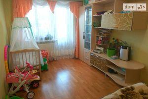 Квартири в Тернополі без посередників