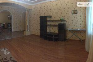 Сниму часть дома в Хмельницком долгосрочно