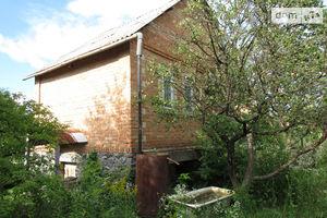 Будинки на Славному без посередників