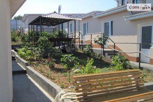 Купить коммерческую недвижимость в Крыму области