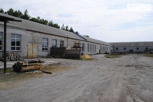 Продажа/аренда нерухомості в Старокостянтиніві