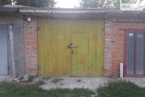 Место в гаражном кооперативе на Тяжилове без посредников