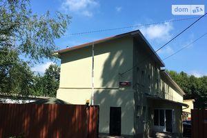 Виробничі приміщення на Щорсі Вінниця без посередників